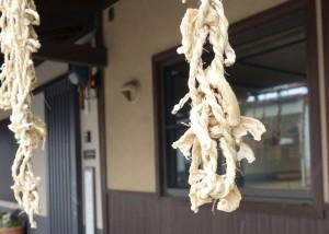 ooshima photo05