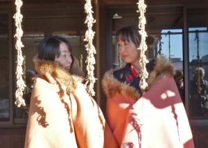ooshima photo11