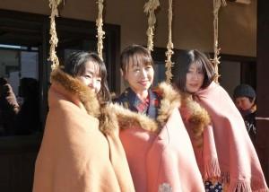 ooshima photo12