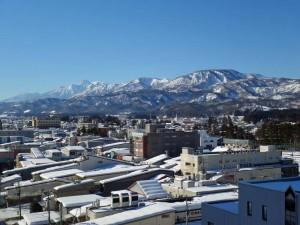 ooshima photo16