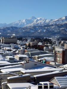 ooshima photo17